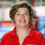 Kelly Harley Schafer Sports Center Ewing New Jersey