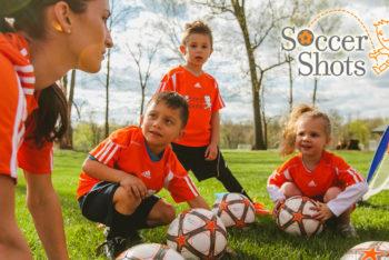 SoccerShots-LR