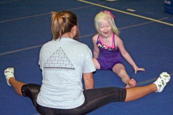 Special Needs Programs